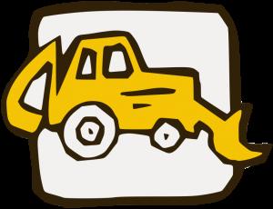 Logo Pflasterbau Brzezinski